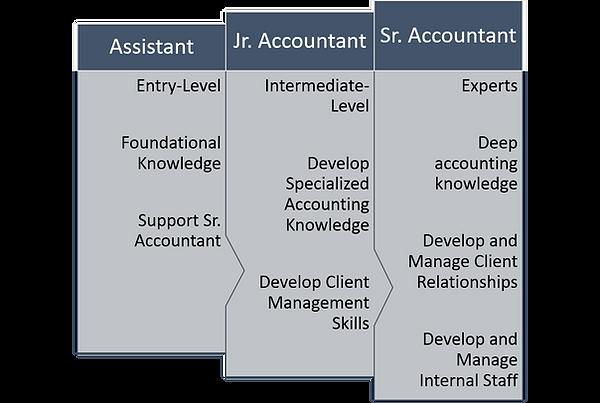 Accountant Progression.png