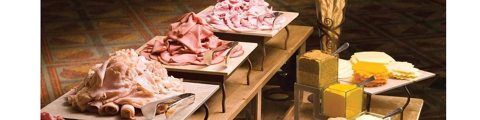 MeatsCrop.jpg