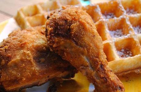 Chicken&Waffles_crop.jpg