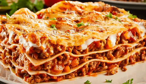Lasagna_Crop.png