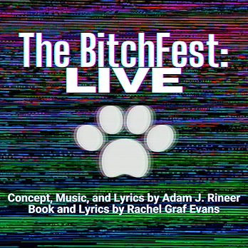 The BitchFest-LIVE logo 10.25.2021.png