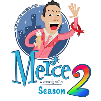 merce season 2.png