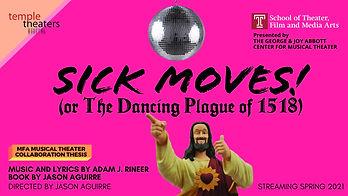 sick moves (temple).jpeg