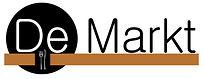 Logo_de_markt.jpg