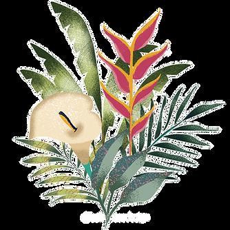 tropical-bouquet.png