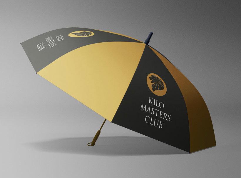 kilo_umbrella1.jpg
