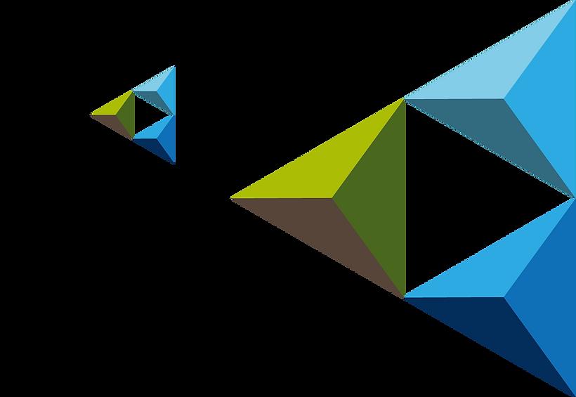 Logo design Farnham