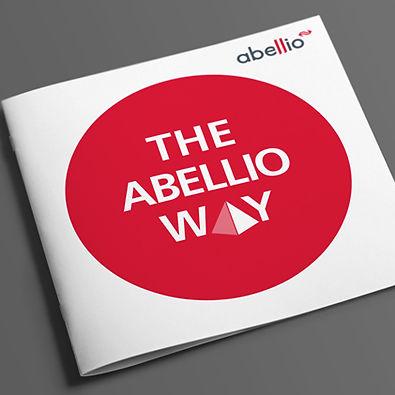 Abellio_way2.jpg