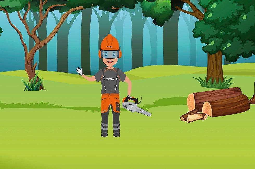 lumber-jack-hero.jpg