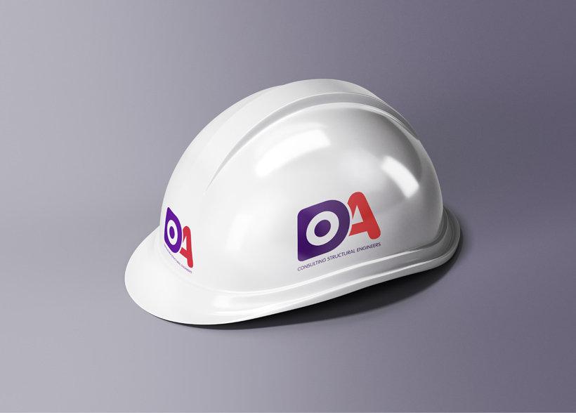 doa_helmet1.jpg