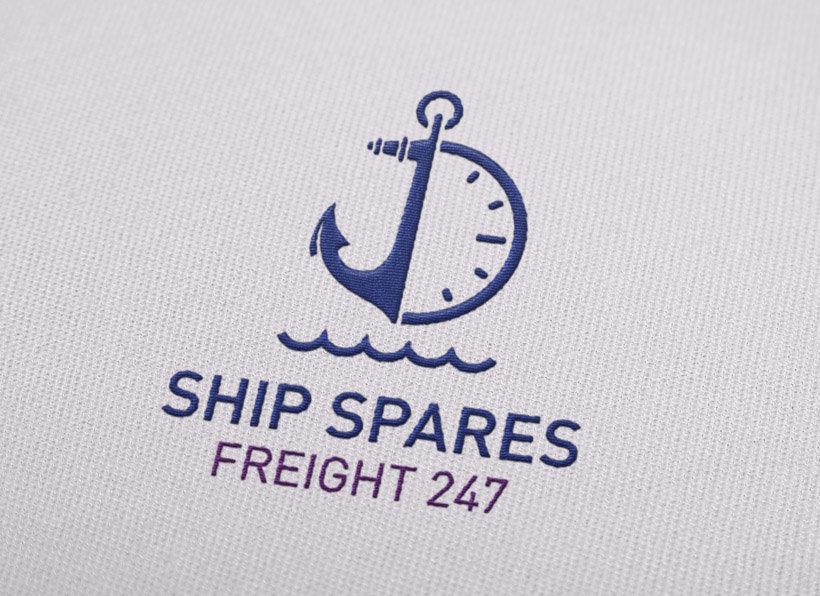 ship_spares_polo.jpg