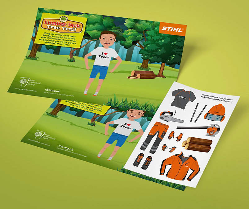 Lumberjack_trail_0000_Lumber1.jpg