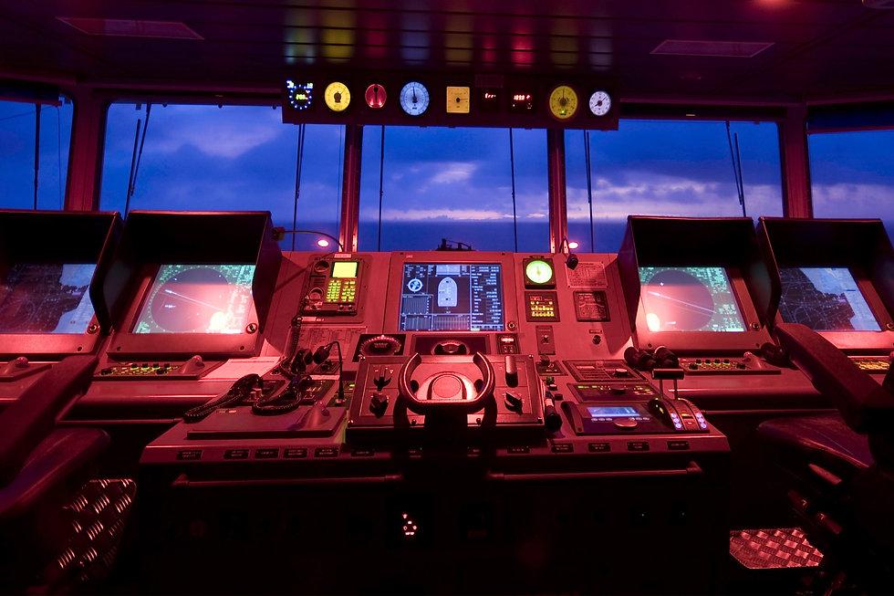shipspares_hero.jpg