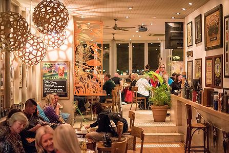fishdvine_restaurant_airliebeach.jpg