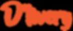 Dlivery logo cmyk.png