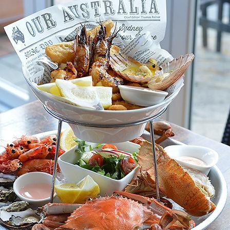 seafood_platter-fishdvine.jpg