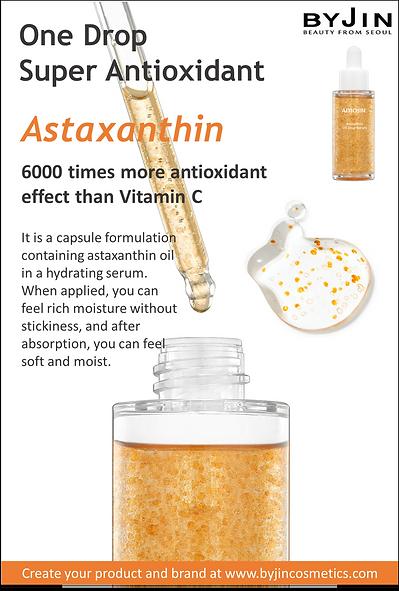 Astaxanthin Oil Drop Serum.png