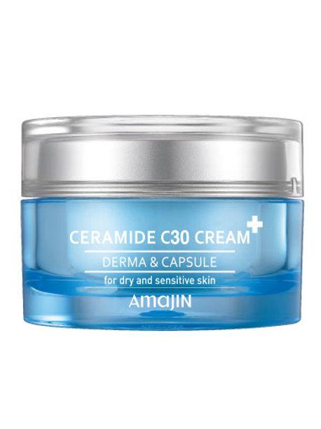 CERAMIDE C30 CREAM