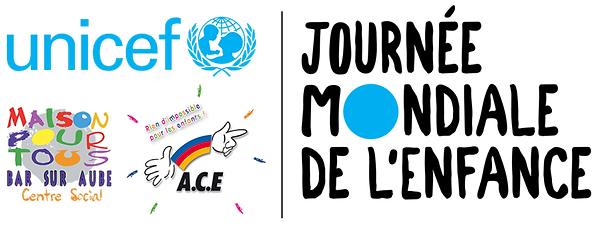 Journée-Unicef-1-1.png