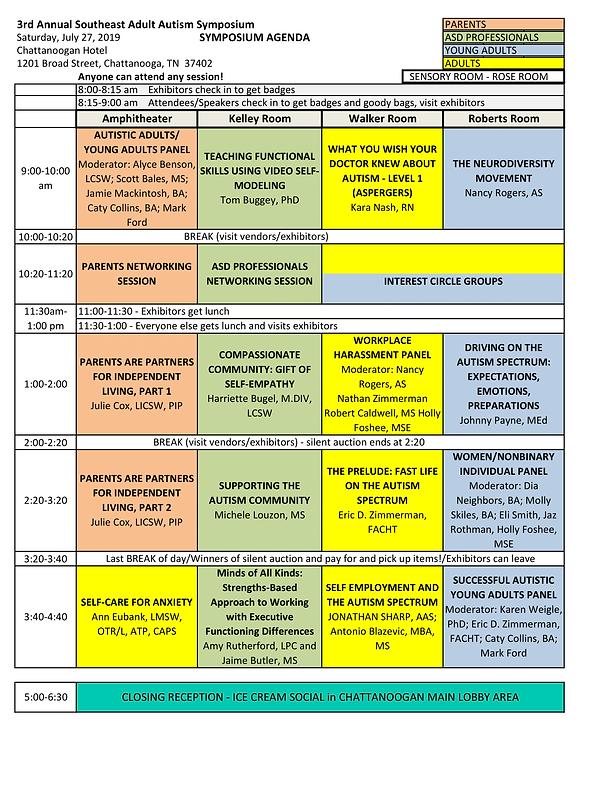 2019 Symposium Agenda Updated 7_18_19-1.