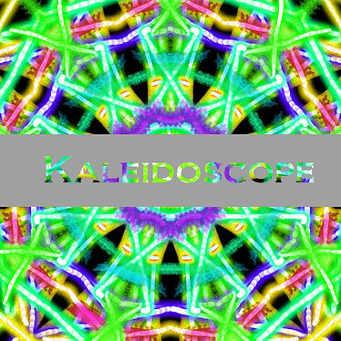 kaleidoscope_003.jpg