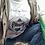 Thumbnail: 1st Official T-shirt
