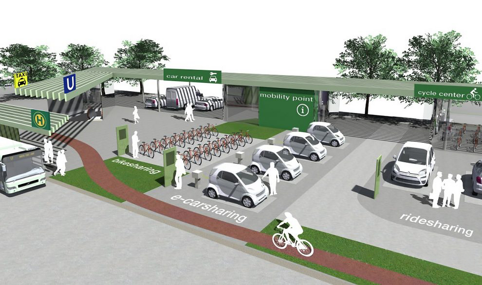 mobility hub .png