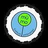 MueMo-Logo_halbkreise_RGB.png