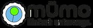 MueMo-Logo_halbkreise_seitlicherText_RGB
