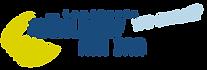 MÜ - logo+slogan - eps[5812].png