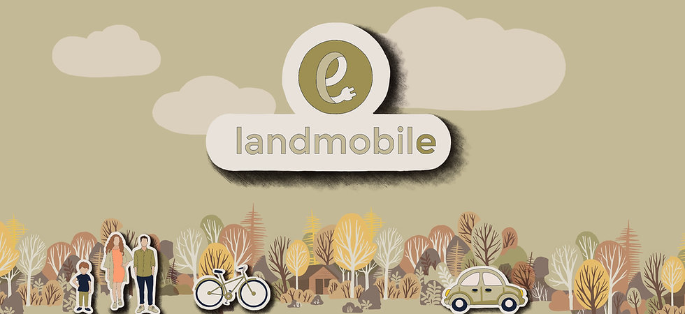 Startbild landmobile eV.jpeg