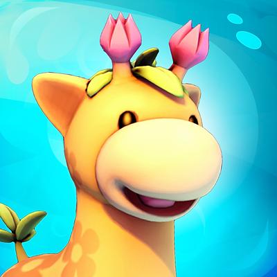WB_Giraffe_Icon_1024x1024.png