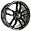 Thumbnail: Diewe Alito Platin S Wheel & Tyre Package for VW Caddy (with Nankang NS2 Tyres)