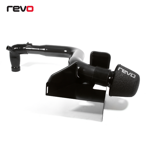 Revo Intake 2.0T FSI Camcoat