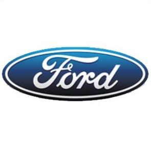 ford logo_edited.jpg