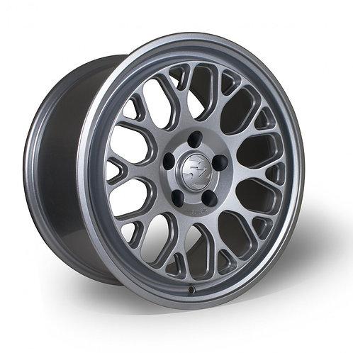 Fifteen 52 Formula GT
