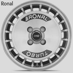 Ronal Image_edited_edited.jpg