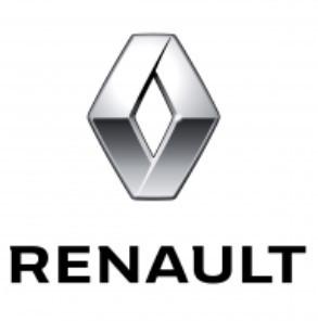 renault logo.jpg