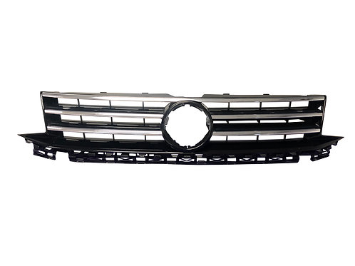 Caddy Alltrack Front Grille