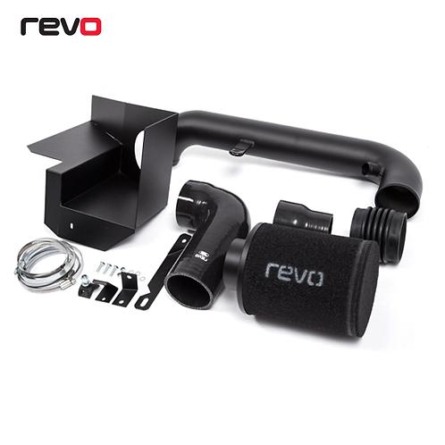 Revo Intake 2.0 TSI MK6