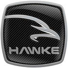 HAWKE LOGO.jpg
