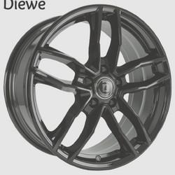 Diewe wheels Platin S_edited_edited.jpg
