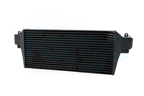 Uprated Intercooler for VW T6 2.0 TSI