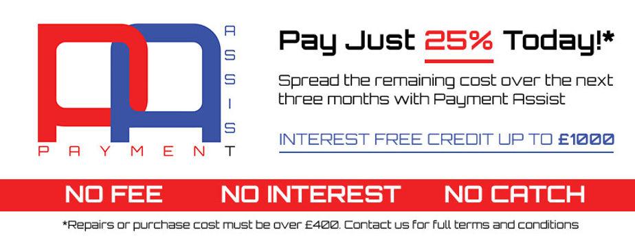 payment assist 1.jpg