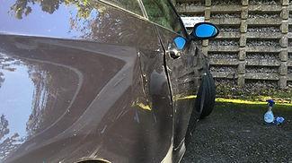 Damaged Vehicle.jpg