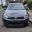 Thumbnail: Triple R Composites Volkswagen Front Splitter (select model in listing)