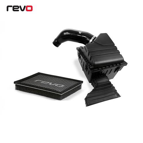 Revo Intake Audi S1 2.0 TSI OE Airbox