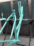 bike frame.jpg