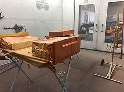 brown drawers.jpg