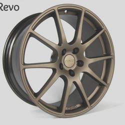 revo wheel_edited_edited.jpg